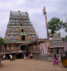 Thirunageswaram Temple